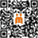 mayiw520 qrcode